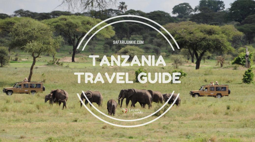 tanzania-travel-guide