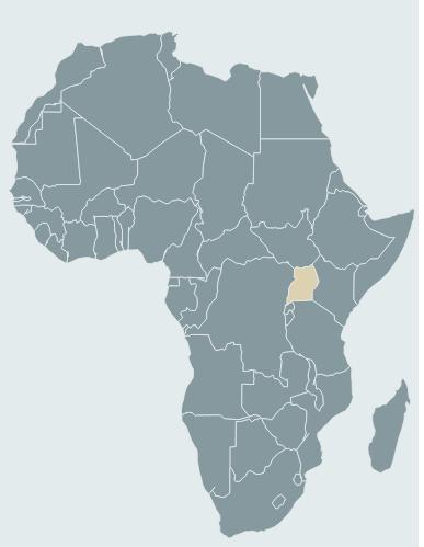 Uganda Travel Guide Safari Junkie