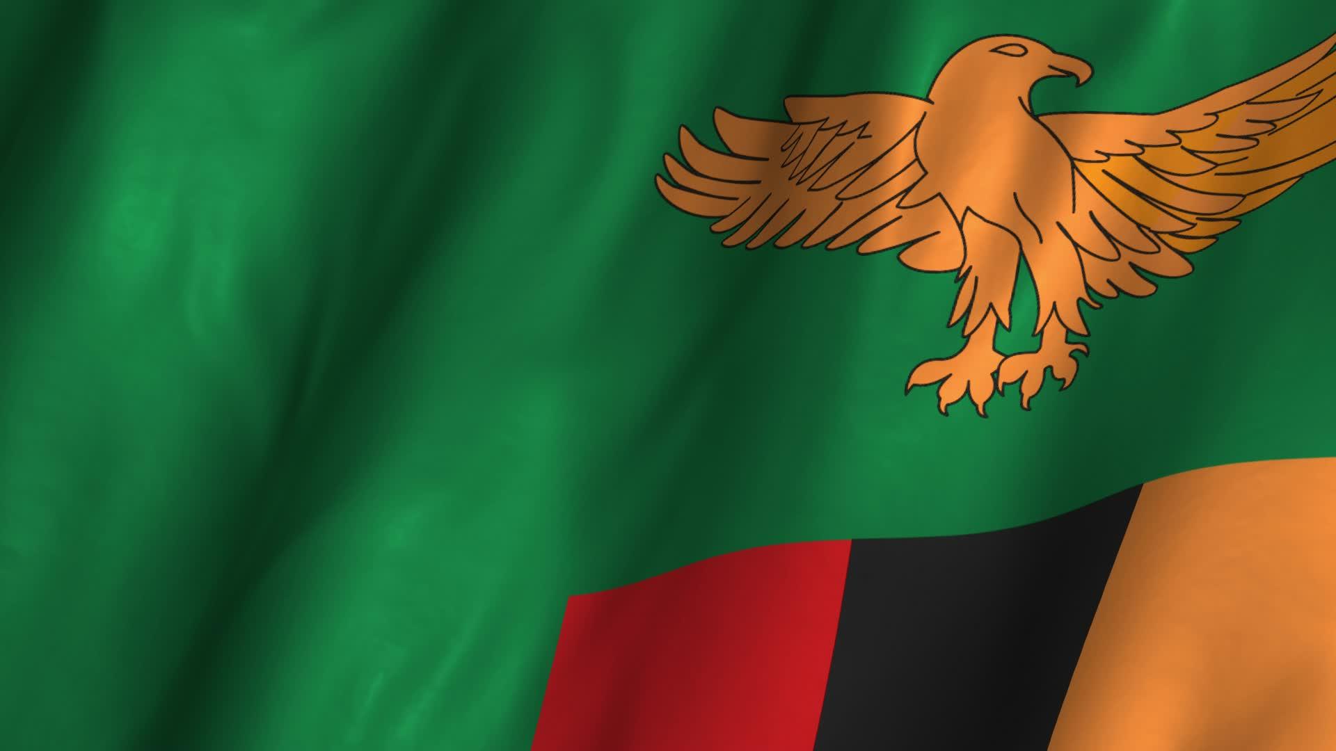 visa zambia zimbabwe