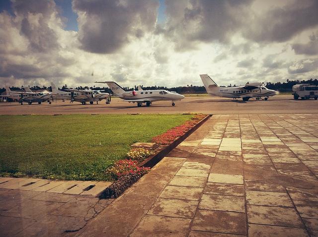 terminal 1 dar es salaam