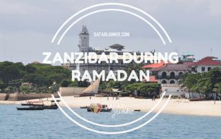 zanzibar during ramadan etiquette