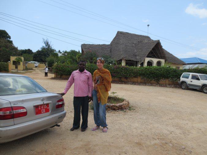 cheap-taxi-zanzibar