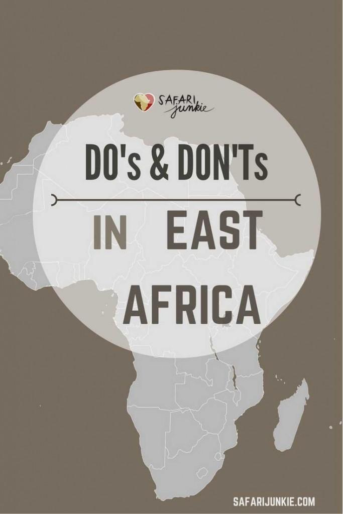 dos-and-donts-in-east-africa