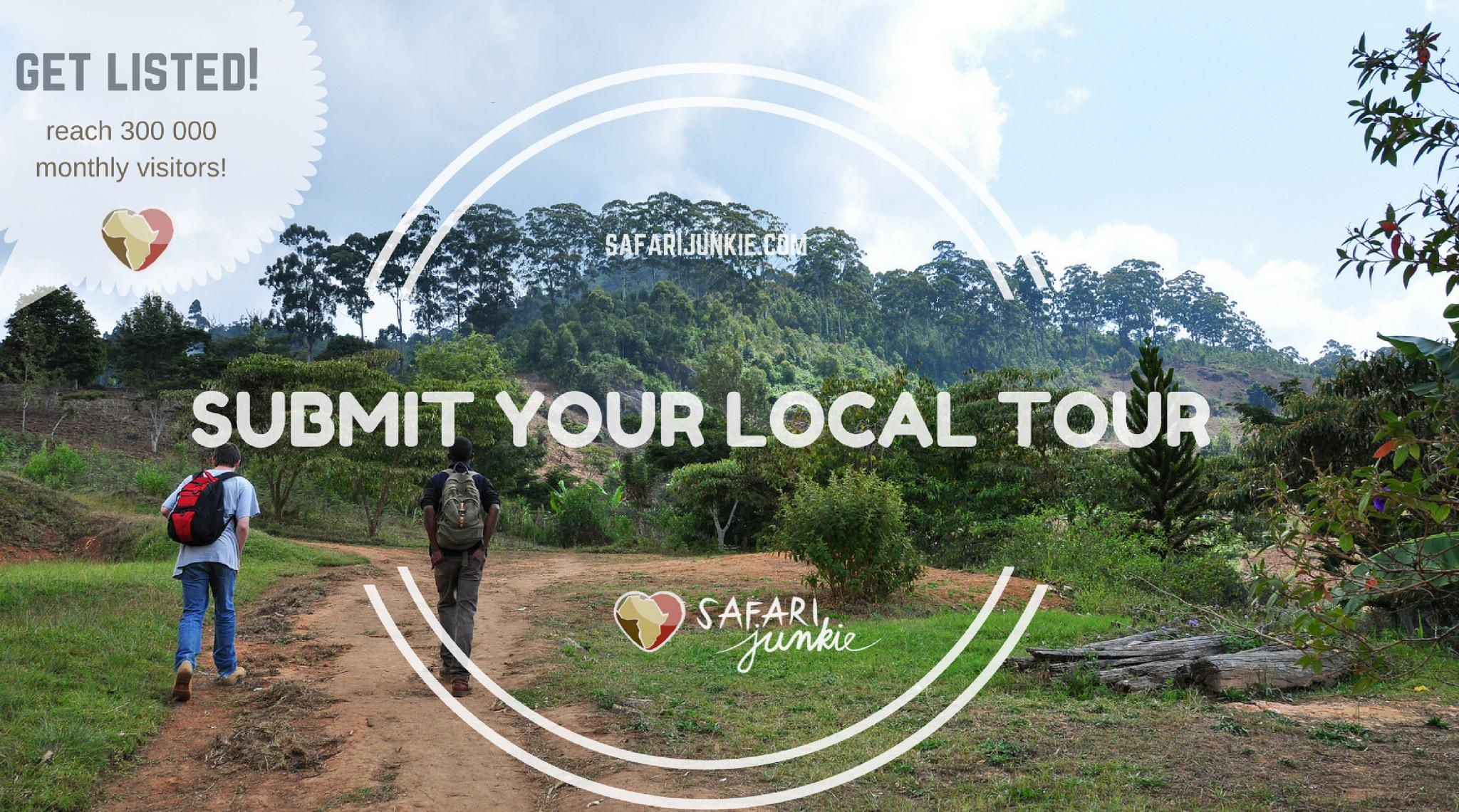 local-guides-africa-travel-with-a-local-advertise
