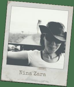 Nina Zara