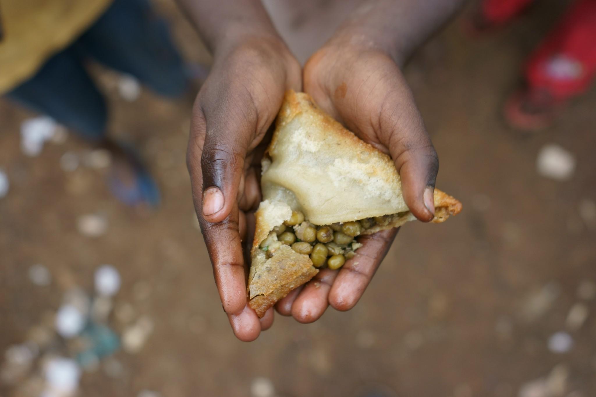 kibera slum photos nairobi kenya