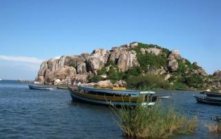 lake victoria ukerewe island tours