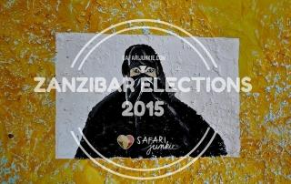 safety zanzibar elections travel guidelines