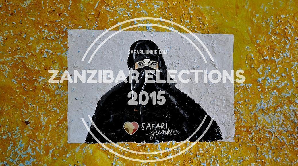safety zanzibar elections travel guidelines