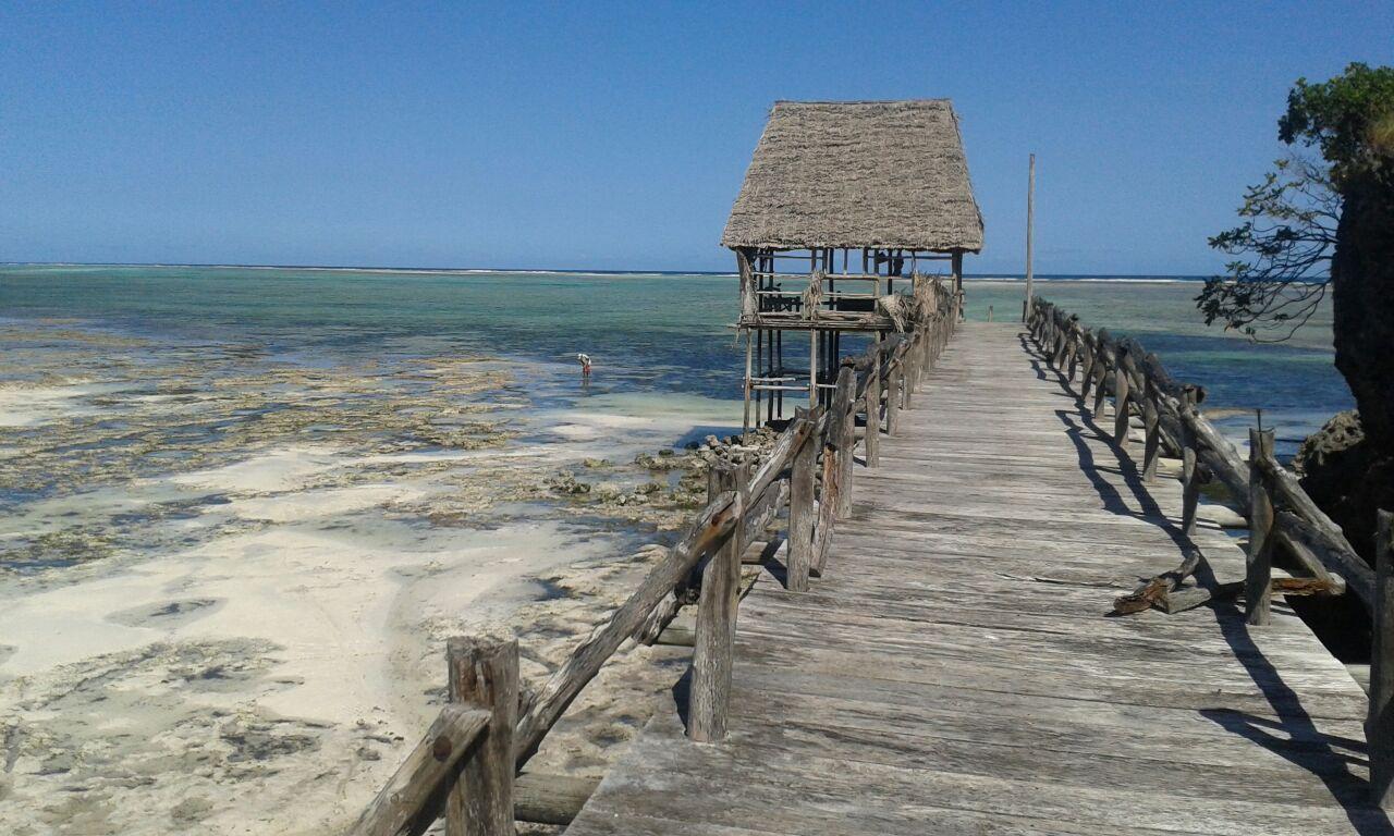 Off the Beaten Track on Zanzibar – See the Real Zanzibar With Local