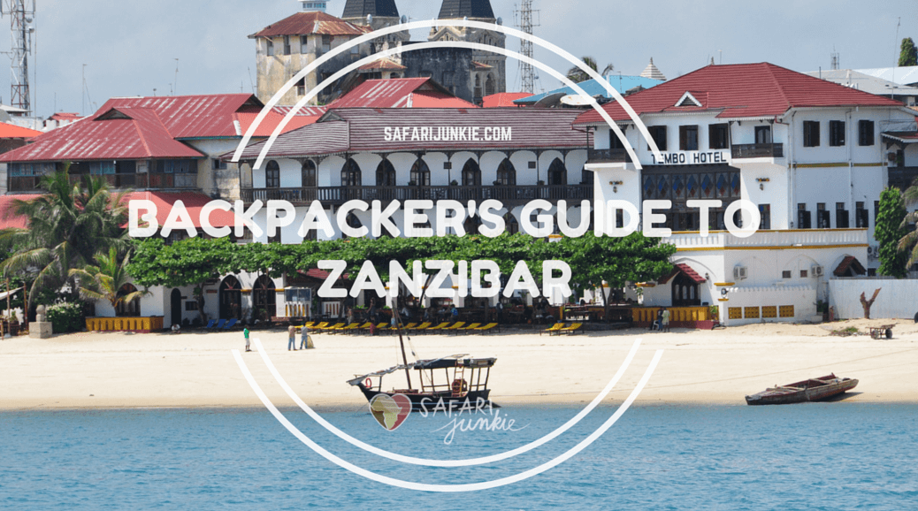 backpacking guide zanzibar low budget travel tanzania.png