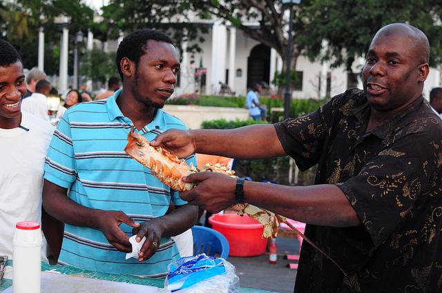 eat like a local in forodhani gardens stone town.jpg