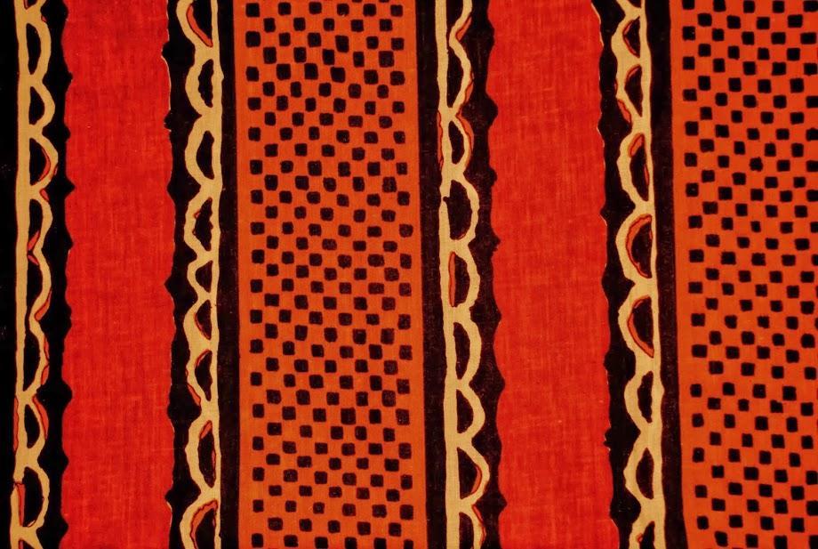 kanga meaning tanzania