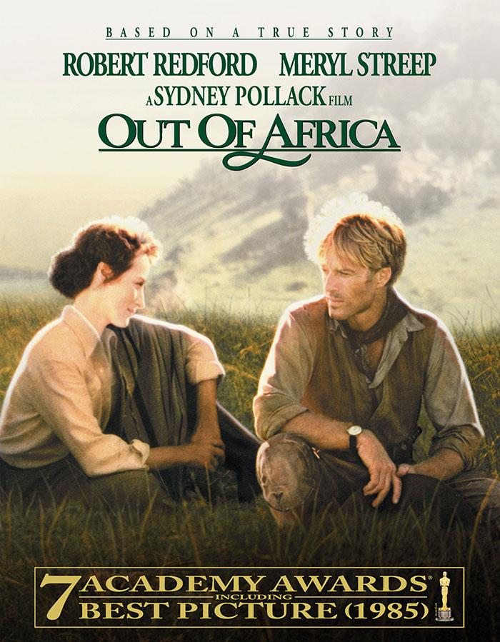 out-of-africa---top-Movies-from-Africa