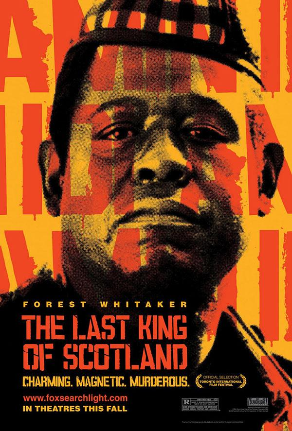top-Movies-Africa---Last-King-of-Scotland