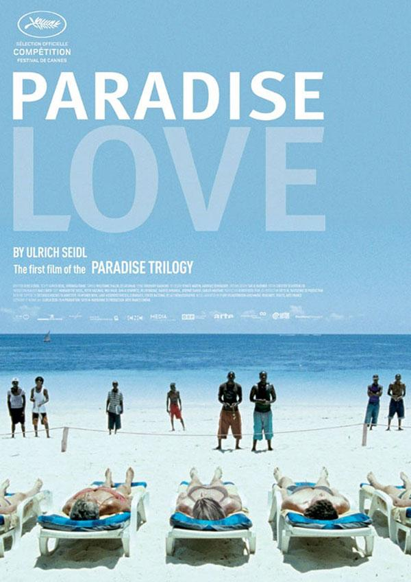 top movies Africa Paradis Love set in Kenya