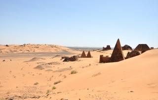 ways-to-get-sudan-visa