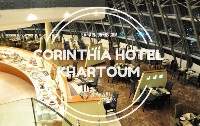 Corinthia-Hotel-Khartoum-Review