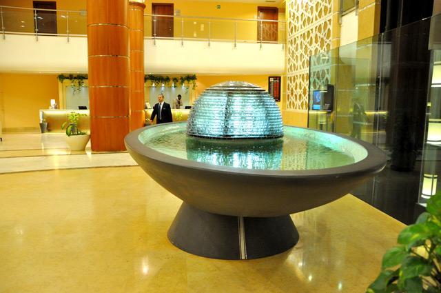Corinthia-Khartoum-hotel-review