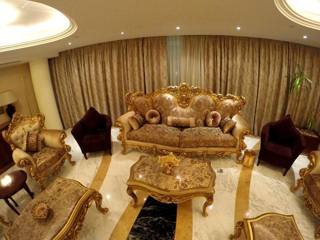 Presidential-suite-in-Corinthia-Hotel-Khartoum