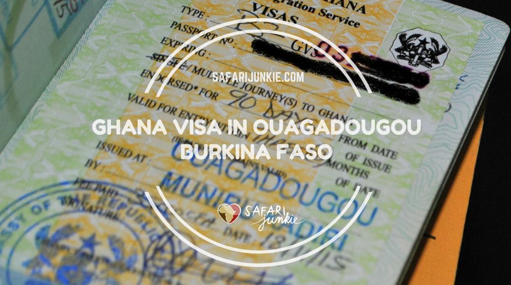 Ghana-visa-in-Ouagadougou-1 Visa Application Letter Of Invitation on letter of invitation visa business, travel visa application, letter of invitation b2 visa, letter of invitation tourist visa,