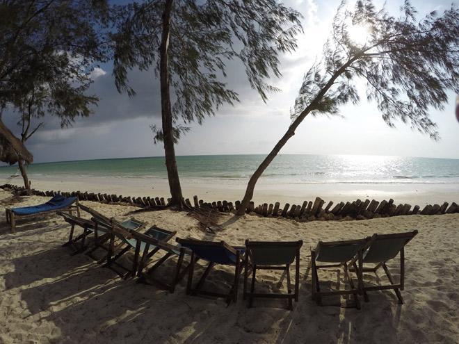 beach-views-at-ndame-beach-lodge-zanzibar