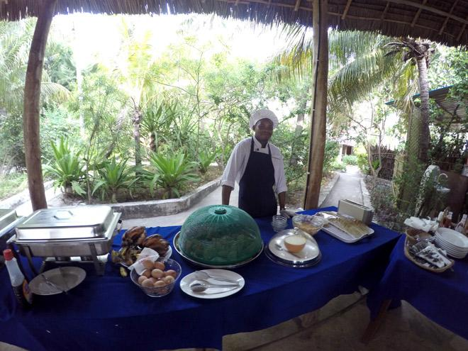 dining-ndame-beach-lodge-zanzibar