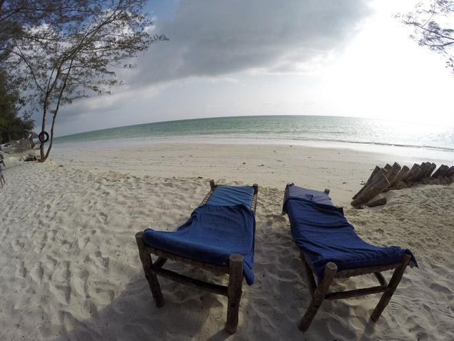 ndame-beach-lodge-review