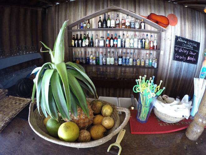 ndame-beach-lodge-zanzibar-bar