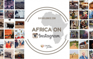 Africa instagram amazing photos