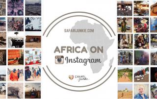 Africa instagram amazing photos