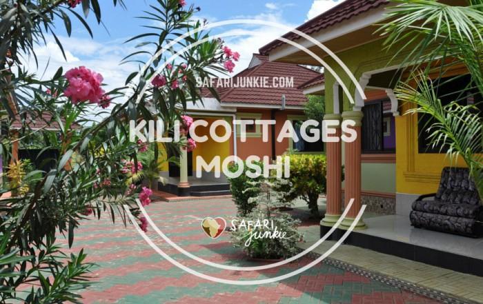 Kili-Cottages-Moshi-Review