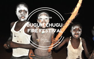 bugum-chugu-fire-festival-new-year-ghana