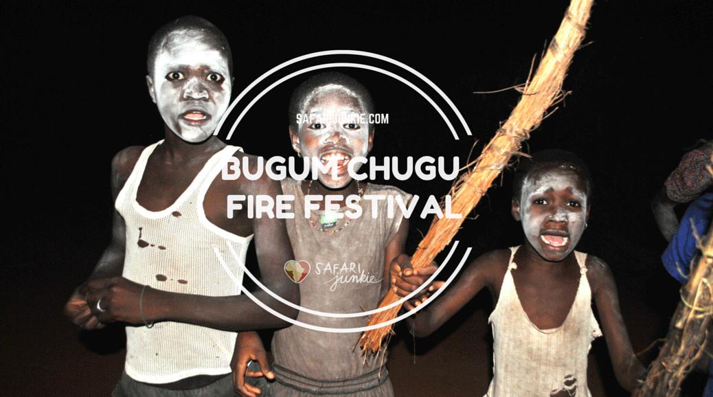 bugum-chugu-fire-festival-new-year-ghana