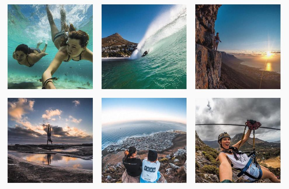 instagram africa cape town photos