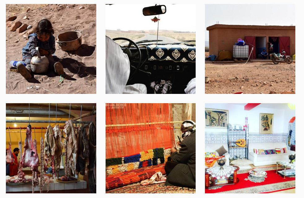 instagram-africa-morocco-photos