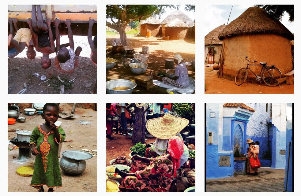 instagram-africa-travel-photos-ghana-burkina-faso