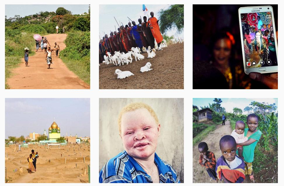 instagram-africa-travel-photos-tanzania-rwanda-sudan