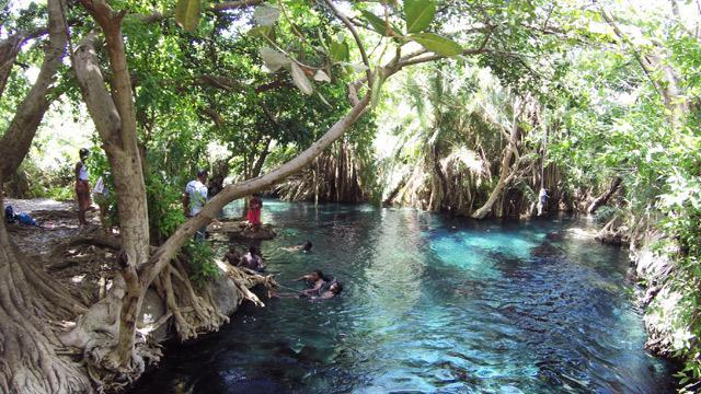 kikuletwa-hot-springs-tour-tanzania