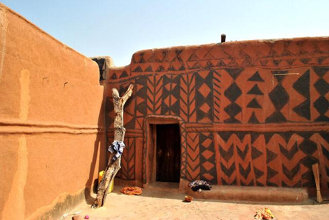 burkina-faso-mud-houses-tiebele