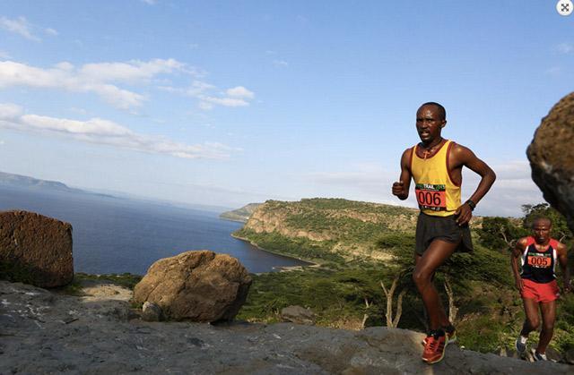 marathons-in-africa-ethiopia