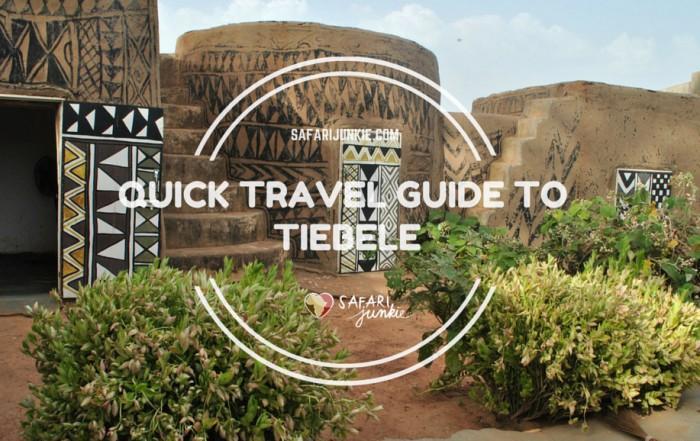 Travel-Guide-Tiebele-Burkina-faso