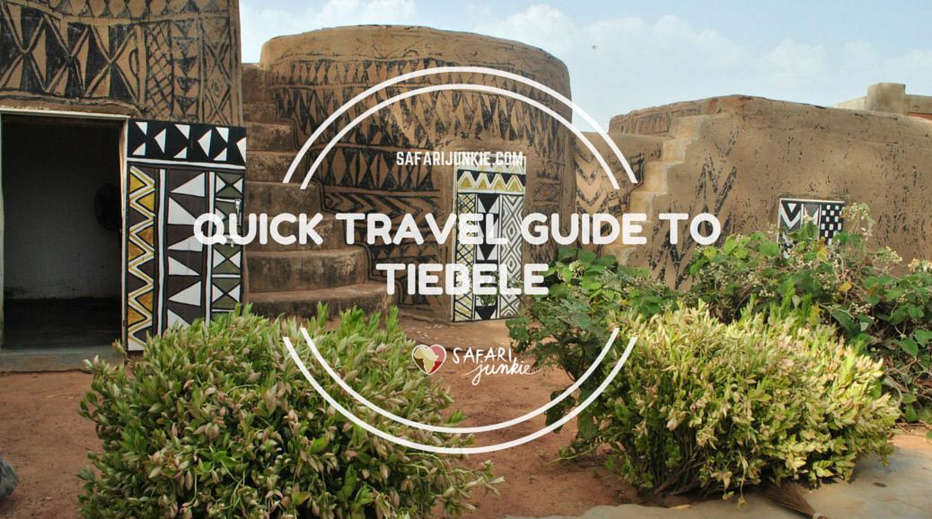 Travel-Guide-Tiebele-Burkina-faso