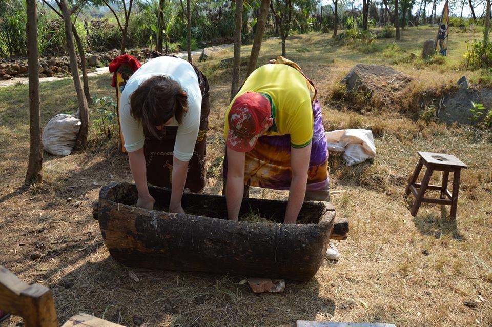 Tours With Locals in Musanze Rwanda