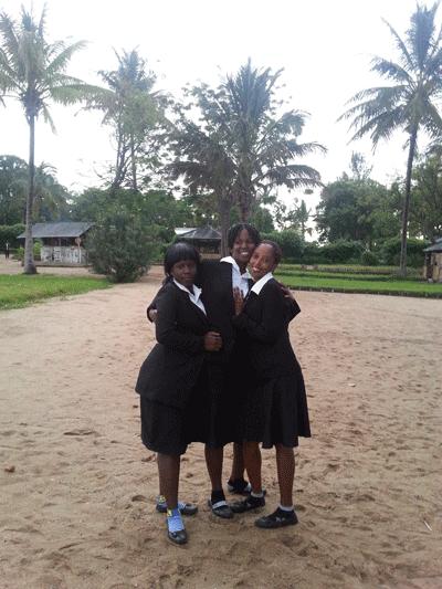 monarch-beach-resort-staff