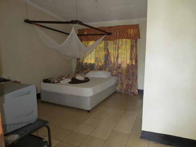 rooms monarch beach resort ukerewe island