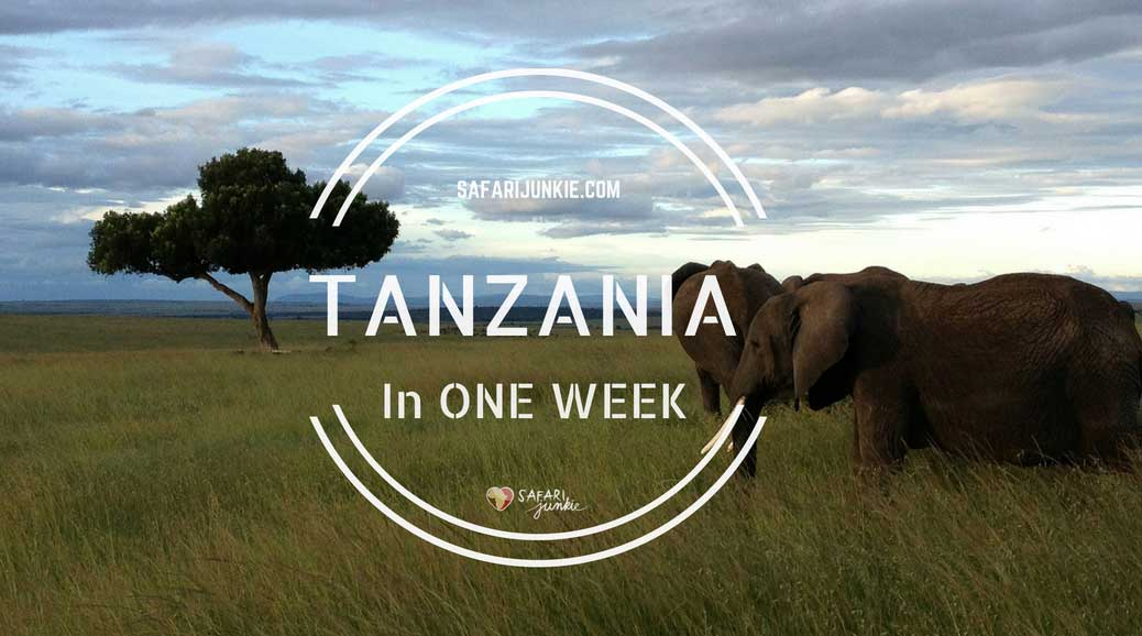tanzania-one-week-itinerary-what-to-do-and-see