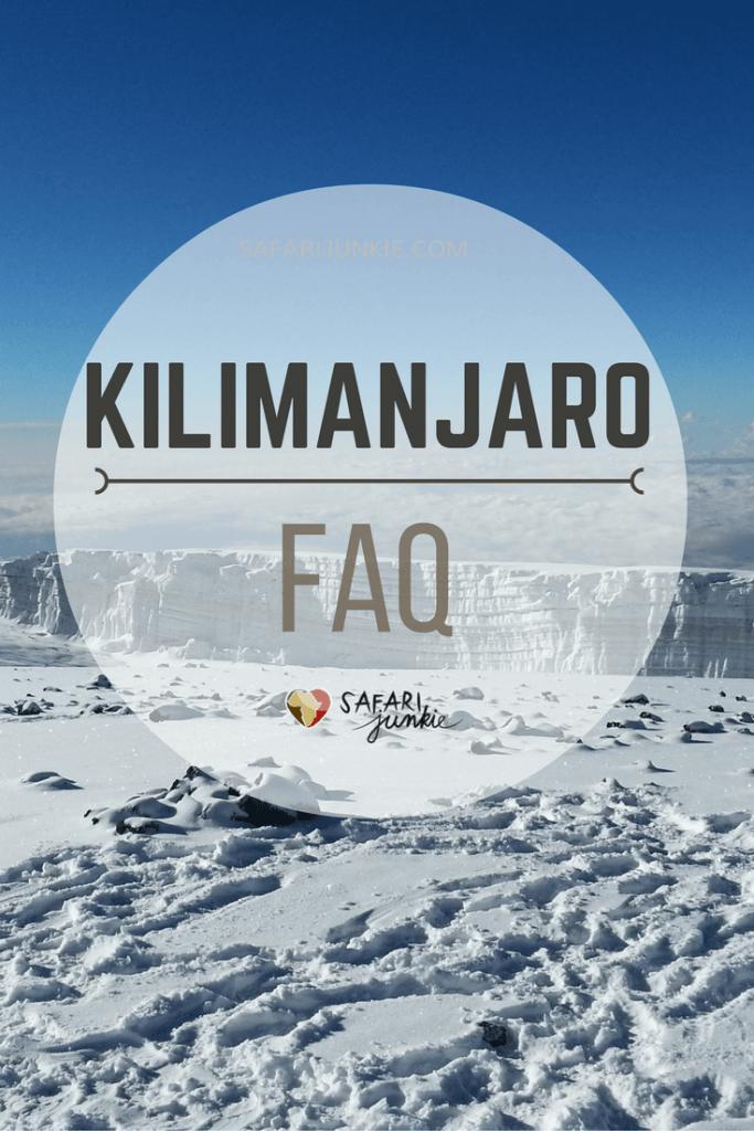kilimanjaro-faq-answers-from-professional-guide