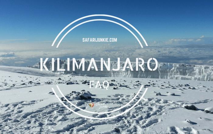kilimanjaro-trekking-questions-faq-about-kilimanjaro-climb