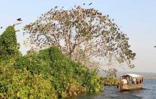 Jinja-day-trip-source-of-river-Nile-Uganda